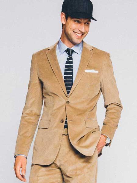 Two-Button-Tan-Color-Suit-28317.jpg
