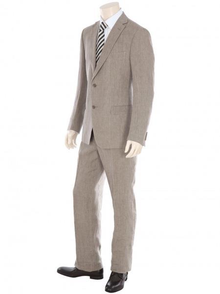 Two-Button-Tan-Color-Suit-31591.jpg