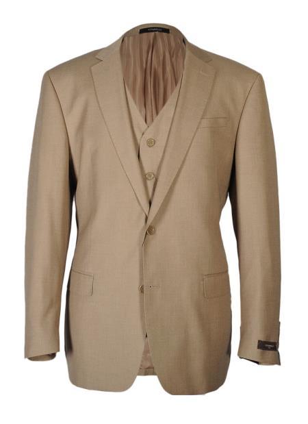 Two-Button-Tan-Color-Suit-32198.jpg