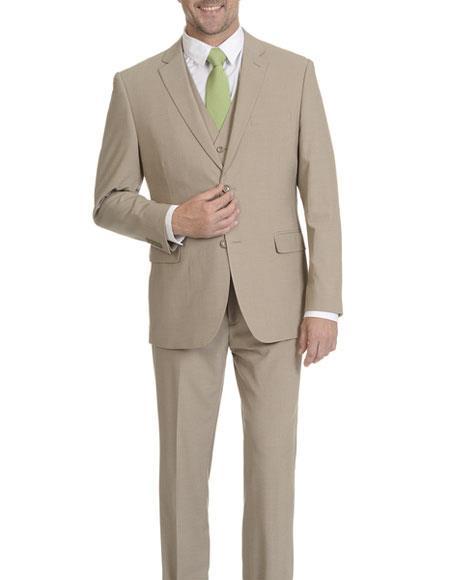 Two-Button-Tan-Color-Suit-37797.jpg