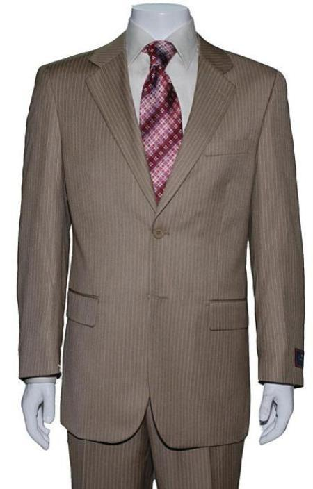 Two-Button-Tan-Pinstripe-Suit-7341.jpg