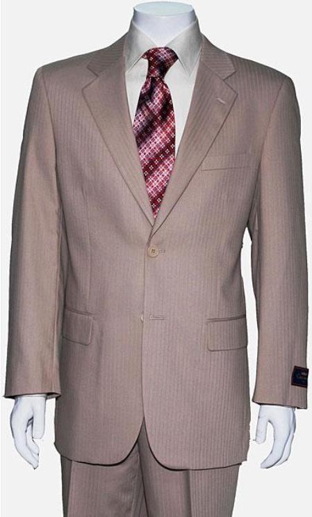 Two-Button-Tan-Pinstripe-Suit-7343.jpg