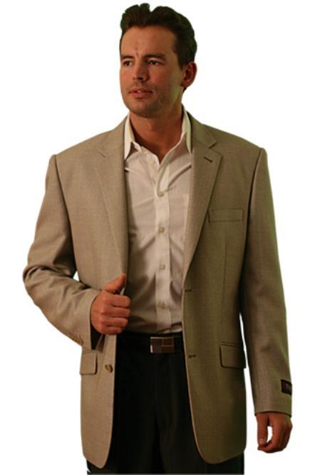 Two-Button-Tan-Sportcoat-7364.jpg