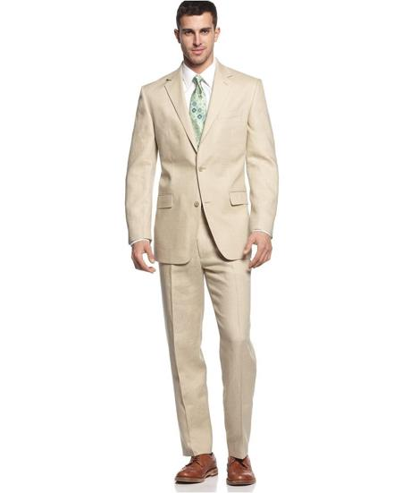 Two-Button-Tan-Suit-19694.jpg