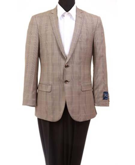 Two-Button-Taupe-Color-Blazer-27594.jpg