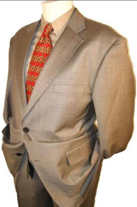 Two-Button-Taupe-Color-Suit-2707.jpg