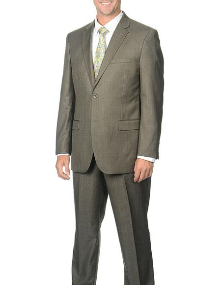 Two-Button-Taupe-Color-Suit-37768.jpg