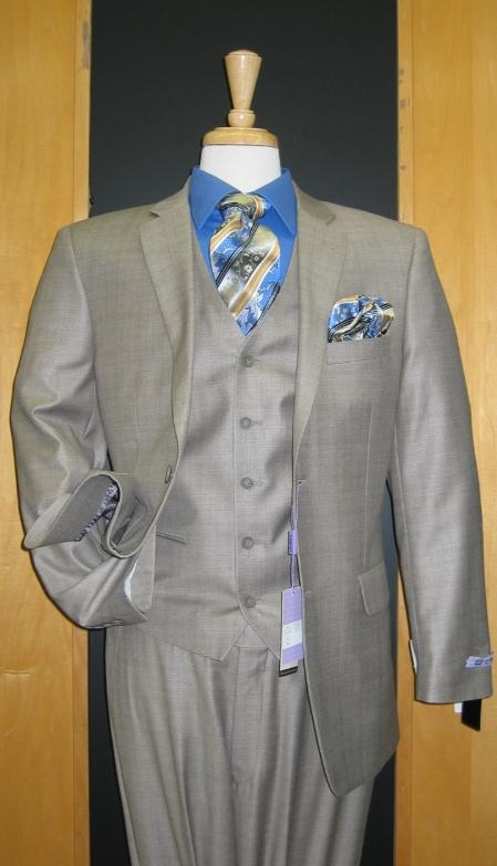 Two-Button-Taupe-Color-Suit-4973.jpg