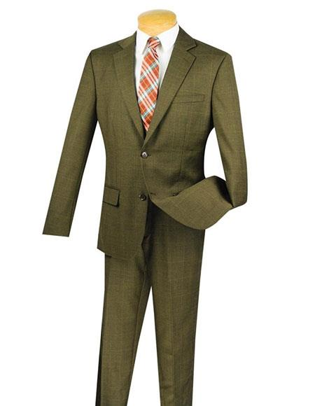 Two-Button-Taupe-Windowpane-Suit-38299.jpg