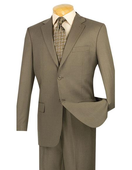 Two-Button-Taupe-Wool-Suit-38303.jpg