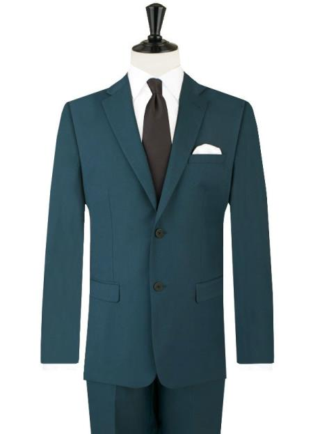 Two-Button-Teal-Blue-Suit-37485.jpg