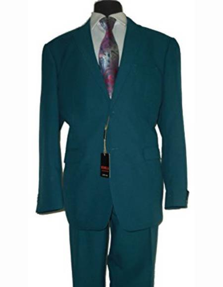 Two-Button-Teal-Color-Suit-30204.jpg