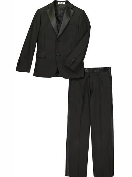 Two-Button-Tuxedo-Black-Suit-39163.jpg