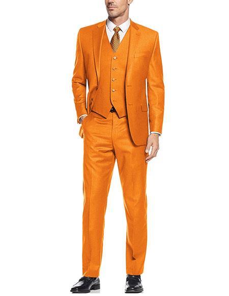 Two-Button-Vents-Orange-Suit-37265.jpg