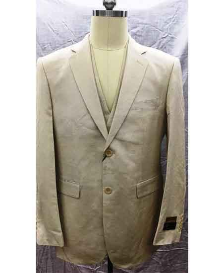 Two-Button-Vest-Natural-Suit-39616.jpg