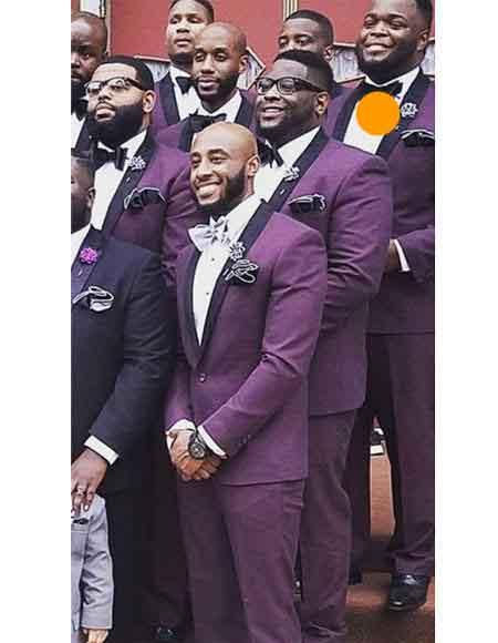 Two-Button-Violet-Color-Suit-38080.jpg