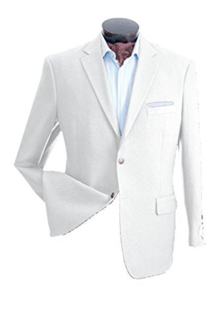 Two-Button-White-Blazer-28670.jpg