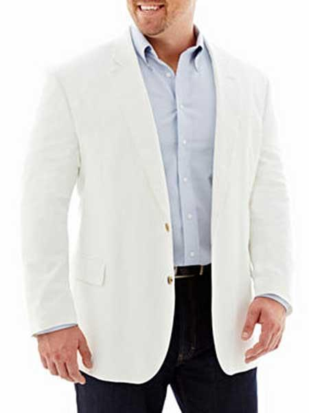 Two-Button-White-Cotton-Blazer-28059.jpg