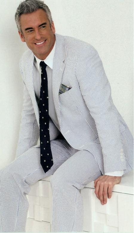 Two-Button-White-Cotton-Suit-12077.jpg