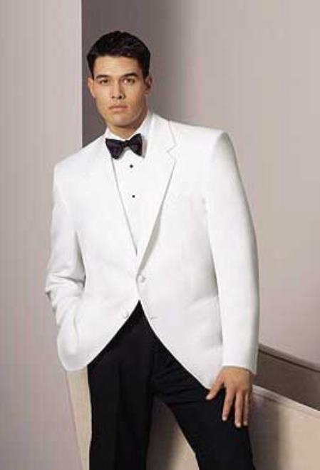 Two-Button-White-Dinner-Jacket-30100.jpg