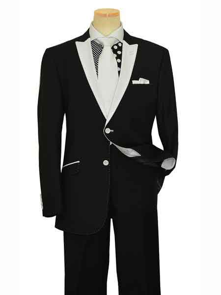 Two-Button-White-Fit-Suit-39249.jpg