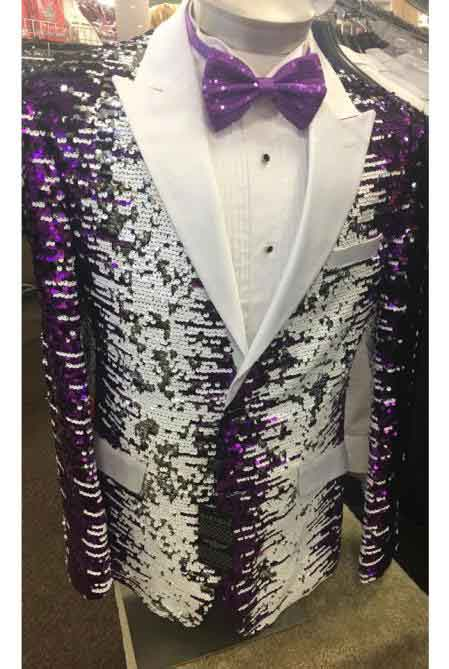 Two-Button-White-Purple-Suit-38024.jpg