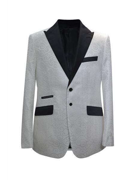 Two-Button-White-Sport-Coat-39633.jpg