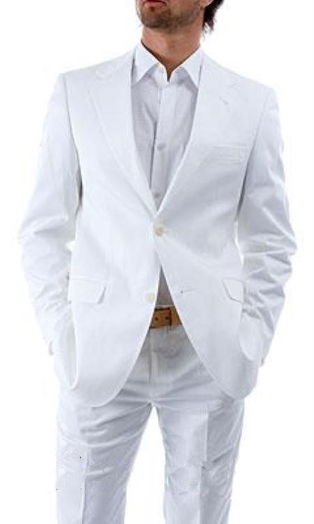Two-Button-White-Suit-1969.jpg
