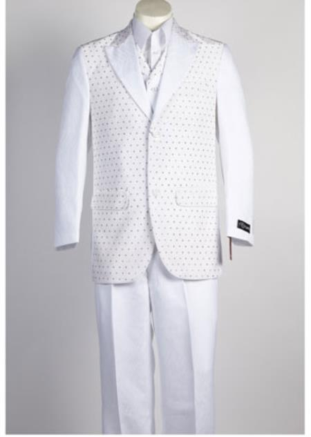 Two-Button-White-Suit-28100.jpg