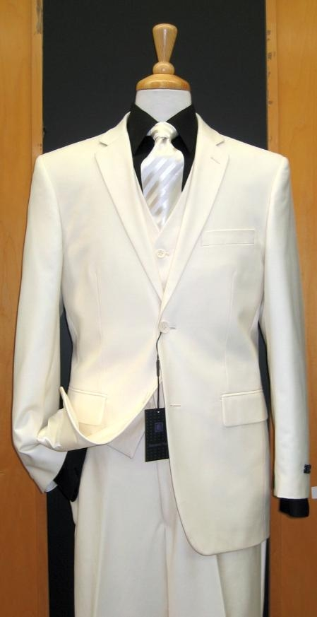 Two-Button-White-Suit-4990.jpg