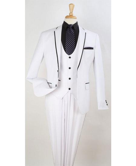 Two-Button-White-Tuxedo-39052.jpg