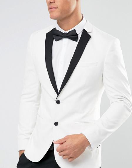 Two-Button-White-Tuxedo-Jacket-33963.jpg