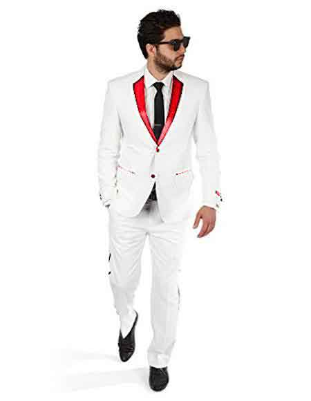 Two-Button-White-Vents-Suit-37334.jpg