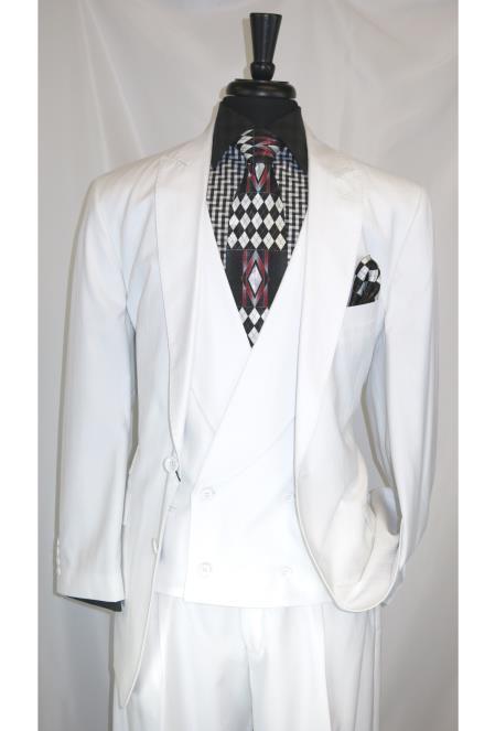 Two-Button-White-Vest-Suit-33103.jpg