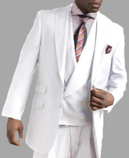 Two-Button-White-Vested-Suit-31205.jpg