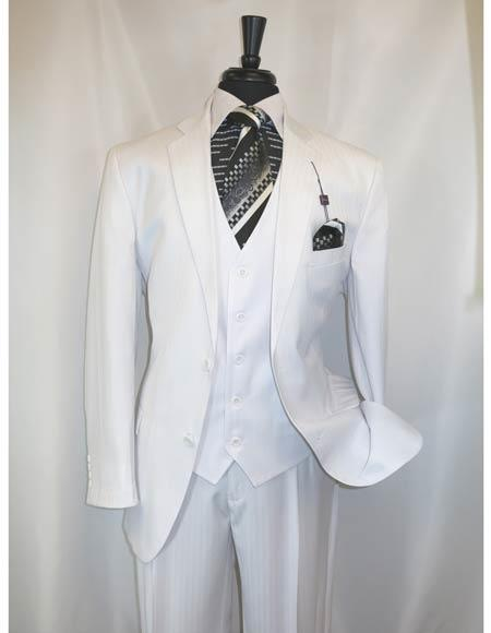 Two-Button-White-Vested-Suit-31255.jpg