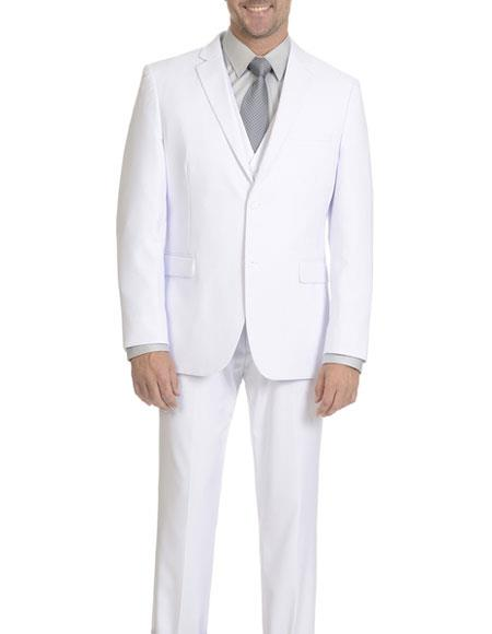 Two-Button-White-Vested-Suit-37695.jpg
