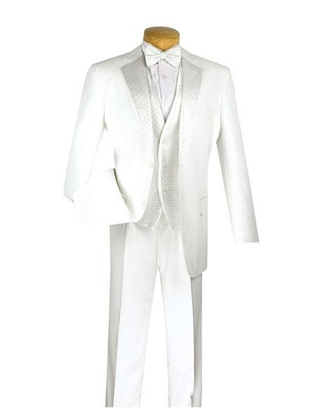 Two-Button-White-Vested-Suit-37993.jpg