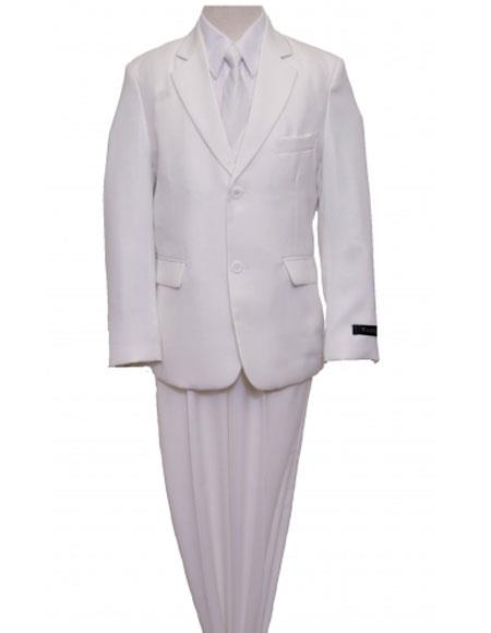 Two-Button-White-Vested-Suits-32564.jpg