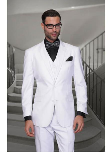 Two-Button-White-Wool-Suit-29168.jpg