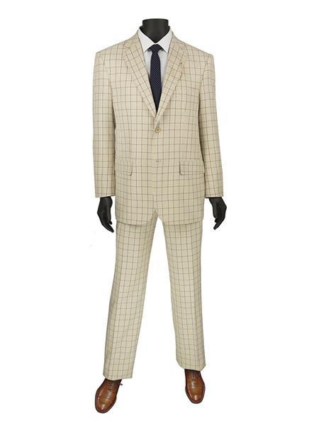 Two-Button-Windowpane-Beige-Suit-38562.jpg