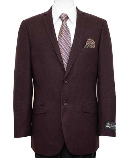 Two-Button-Wine-Color-Blazer-27598.jpg