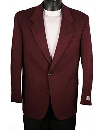 Two-Button-Wine-Color-Blazer-39422.jpg
