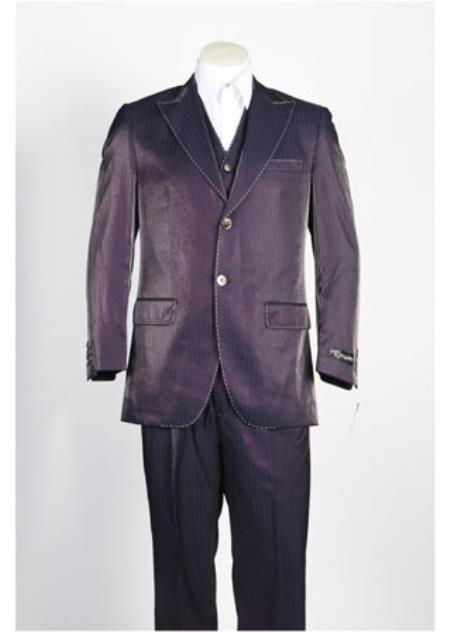 Two-Button-Wine-Color-Suit-28062.jpg