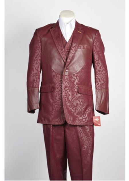 Two-Button-Wine-Color-Suit-28103.jpg