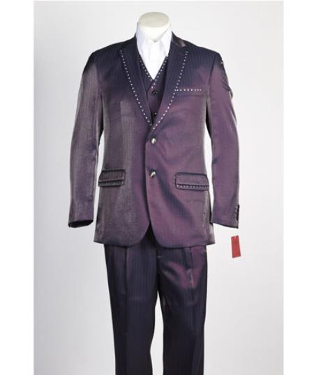 Two-Button-Wine-Color-Suit-28210.jpg