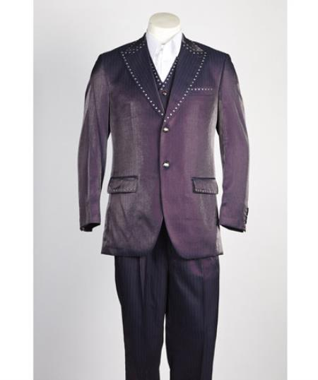 Two-Button-Wine-Color-Suit-28223.jpg