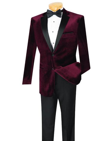 Two-Button-Wine-Color-Tuxedo-30724.jpg