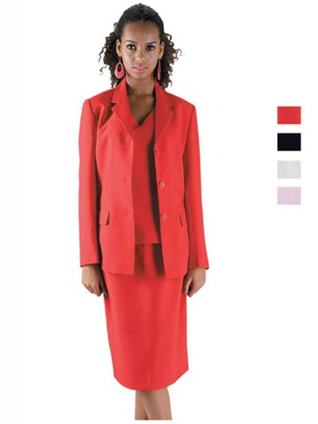 Two-Button-Womens-Suit-40271.jpg