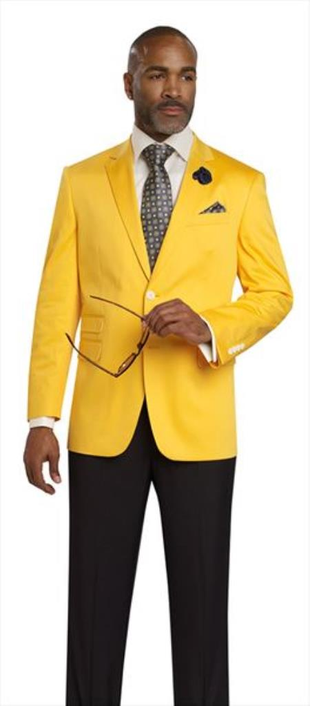 Two-Button-Yellow-Blazer-31283.jpg